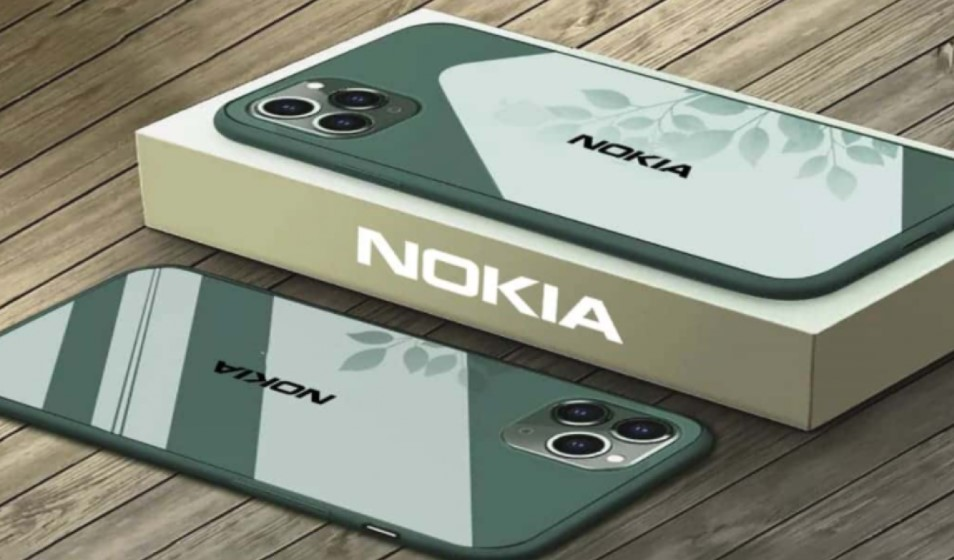 Nokia Maze Pro 5G 2021: Release Date, Price, Features, and Specifications