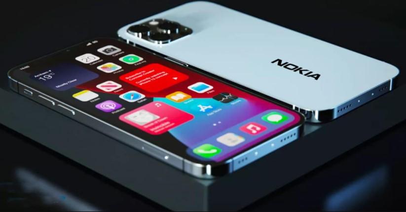 Nokia P Max, Nokia P Max 2021