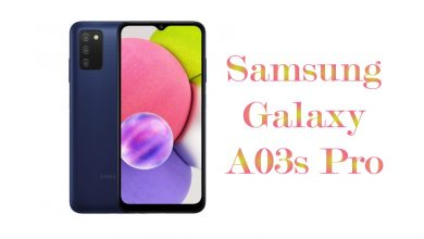 Samsung Galaxy A03s Pro 2021: Prices, Specs, Release Date, and Features