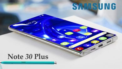 Samsung Galaxy Note 30 Plus 5G 2021: Prices, Specs, Release Date, and Features