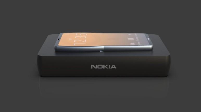 Nokia 11 Ultra 5G, Nokia 11 Ultra 5G 2021, Nokia 11 Ultra 5G price, Nokia 11 Ultra 5G specs