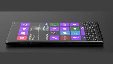 Nokia Lumia N95 5G, Nokia Lumia N95 5G 2021