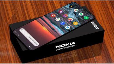 Nokia P2 Pro Max, Nokia P2 Pro Max 2021