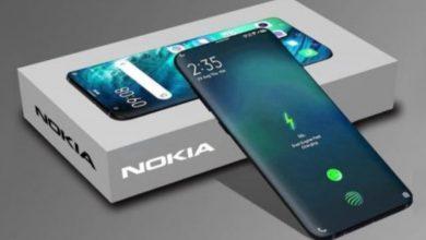 Nokia R10 Max 5G, Nokia R10 Max 5G 2021
