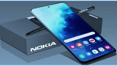 Nokia X99 Premium, Nokia X99 Premium 2021