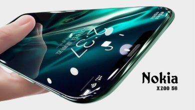 Nokia X200 5G