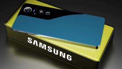 Samsung Galaxy X3, Samsung Galaxy X3 5G, Samsung Galaxy X3 5g 2021